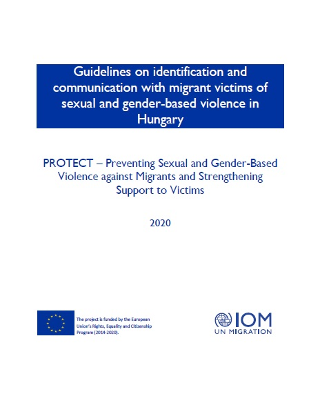IOM_PROTECT_Guidelines_HU